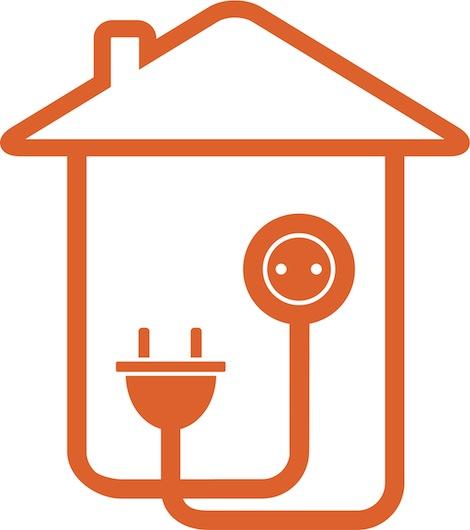 Domestic Electrician