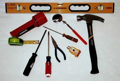 Seven Basic Tools Which Electricians In Sutton Must Have