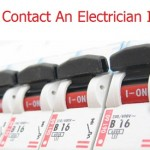domestic-electrician-aylesbury