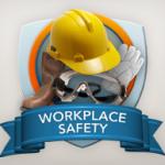 WorkplaceSafety