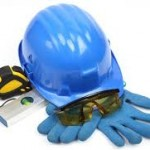 electrical-safety-equipment