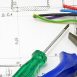 London Electrical Services