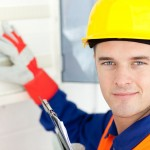 safety advice for electrician