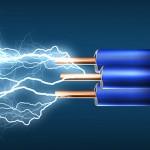Electrcial Services