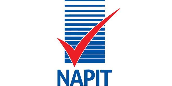NAPIT Launches Campaign a Better Electrical Industry